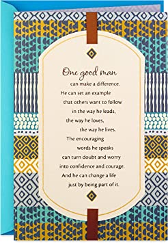 LARGE Quality FATHER/'S DAY card FANTASTIC DAD Fathers Day