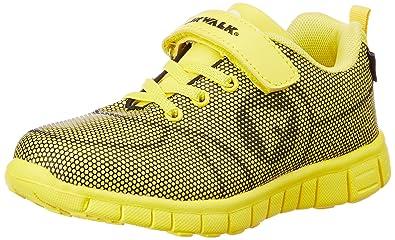 65e869b1e Airwalk Boy s Sneaker Shoe Sneakers  Buy Online at Low Prices in ...
