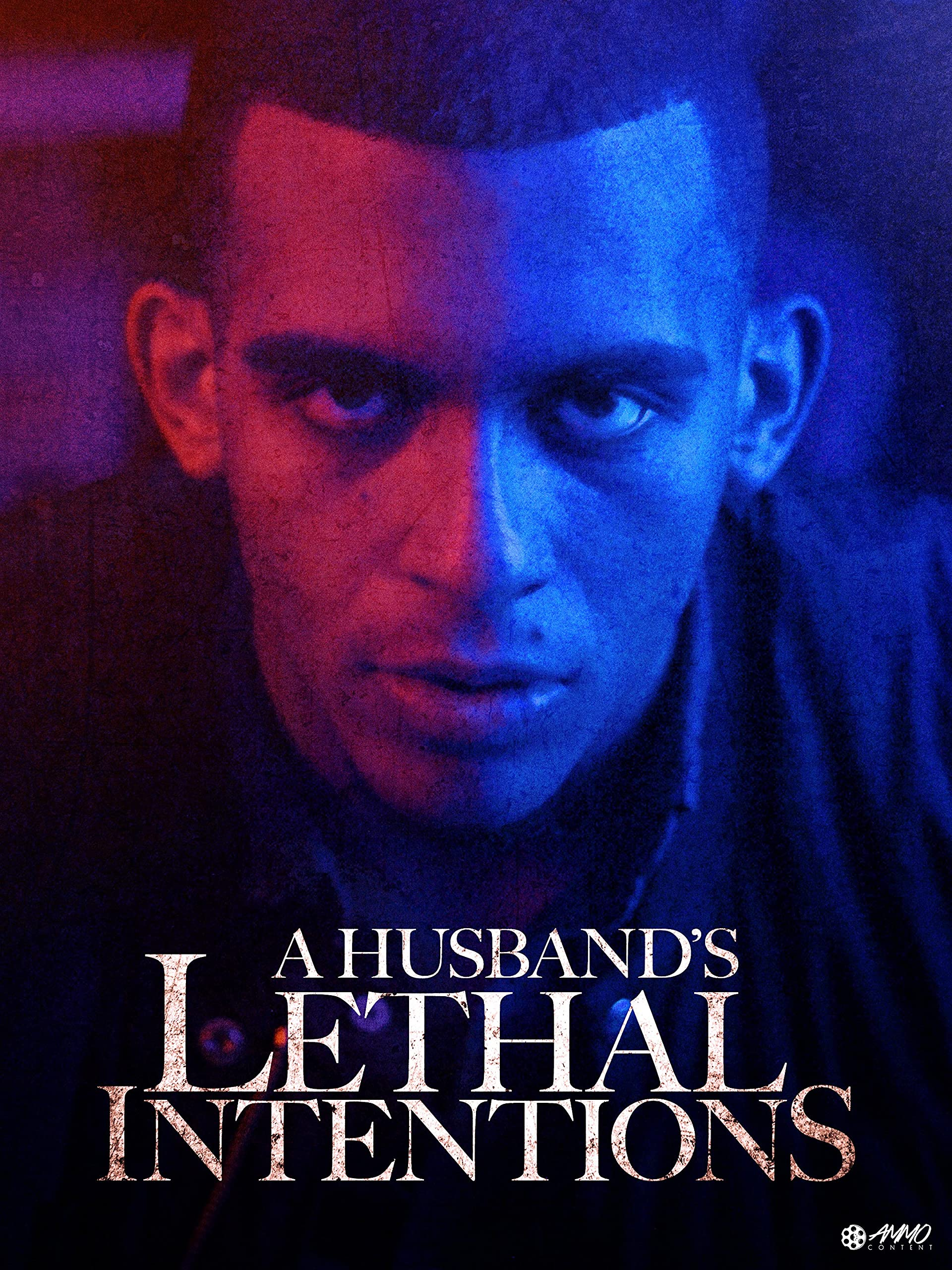 The Husband's Lethal Intentions on Amazon Prime Instant Video UK