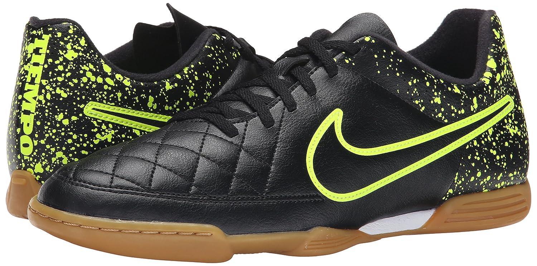 Nike Nike Nike Herren Tiempo Rio Ii Ic Fußballschuhe 59aa98