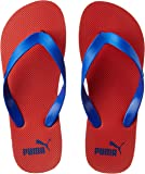 Puma Unisex Odius Dp Hawaii Thong Sandals