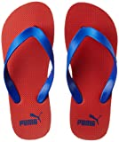 Puma Unisex Odius Dp Hawaii Thong Sandals