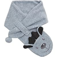 Sterntaler Schal Cold Weather - Bufanda para Bebés