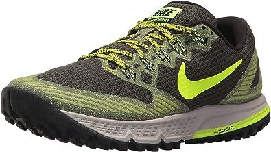 NIKE 749336-302, Zapatillas de Trail Running para Hombre: Amazon.es: Zapatos y complementos