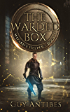 The Warded Box (Wizard's Helper Book 2)