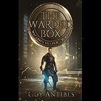 The Warded Box (Wizard's Helper Book 2)