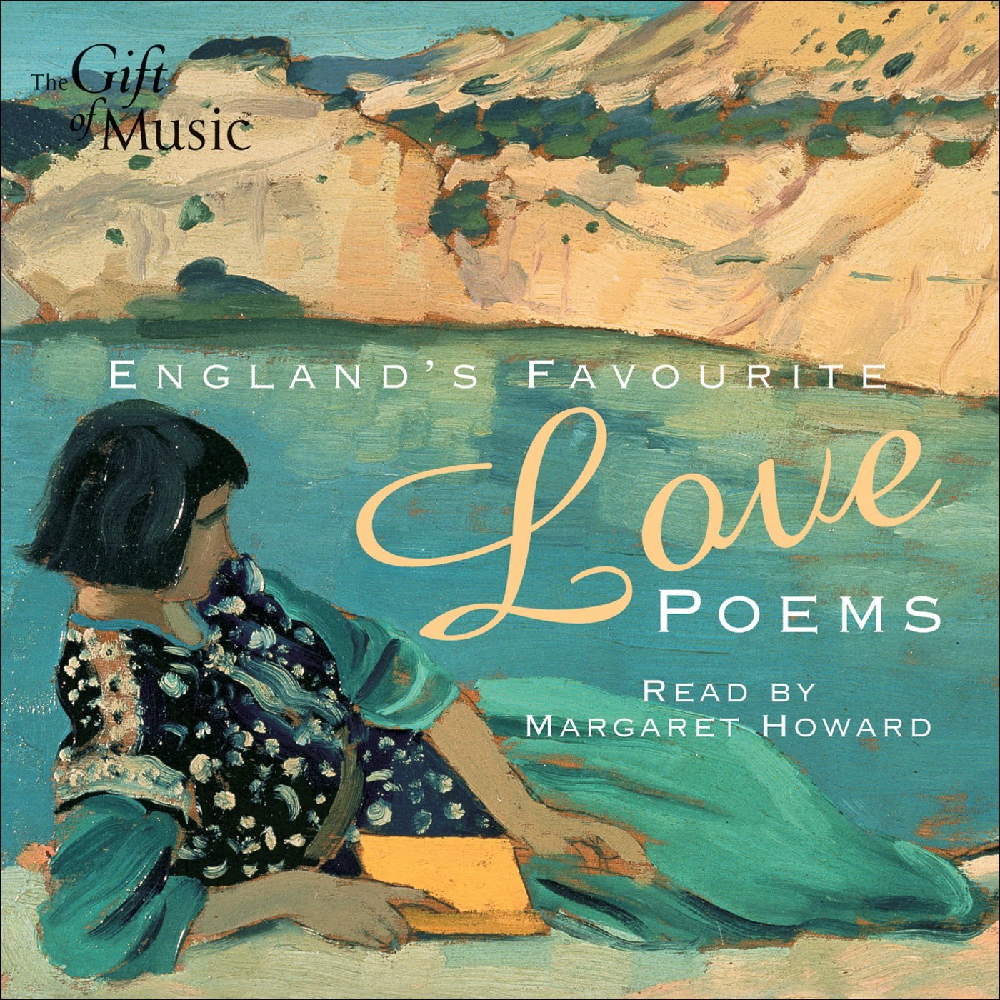 Favourite Love Poems