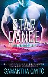 Star Dance (Alien Blood Wars Book 4)