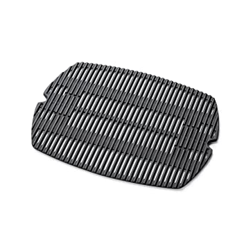 porcelain enameled cast iron cooking grate clean grill grates in dishwasher for medium big green egg cleaning