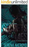 Secrets & Lies: A Domestic Discipline Novella