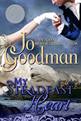 My Steadfast Heart (The Thorne Brothers Trilogy, Book 1) Kindle Edition