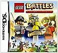 LEGO Battles (Nintendo DS)