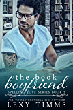 The Book Boyfriend (Spelling Love Series 2) (English Edition)