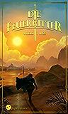 Die Feuerritter