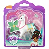 NELLA THE PRINCESS set of figures Adventure Collection - Trinket, 11273.0100