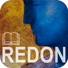 "Redon the album : the e-album of the exhibition ""Odilon Redon, prince du rêve"" curated by the Grand Palais, Paris"