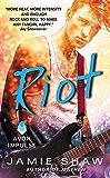 Riot: Mayhem Series #2