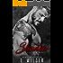 Shadow: Satan's Fury MC- Memphis Chapter (Book 2)