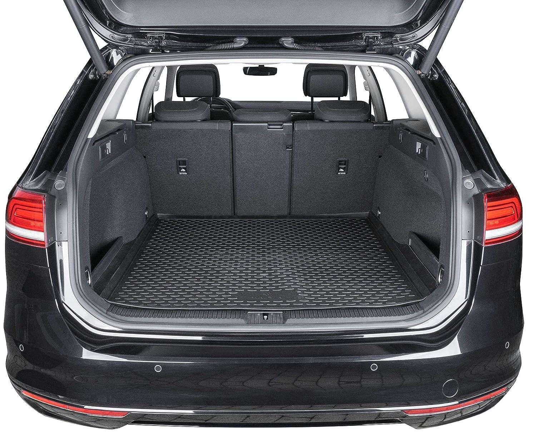 Walser Kofferraumwanne kompatibel mit Opel Insignia Sports Tourer Baujahr 2008 bis 2017