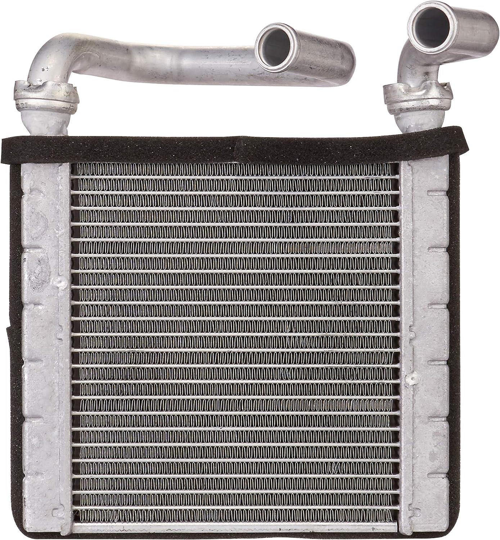Spectra Premium 98118 Heater Core