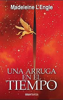 Tuck para siempre (Mirasol/ Libros Juveniles) (Spanish ...