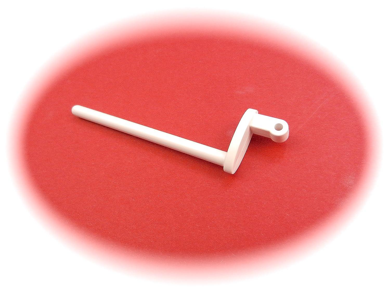Hilo ruedas lápiz lápiz para coser Singer Talent 3321/3323 y Fashion Mate: Amazon.es: Hogar