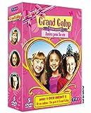 Grand galop - Coffret longs métrages - 5 DVD