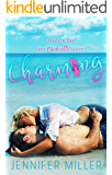 Charming: A Modern Day Sexy Cinderella Story
