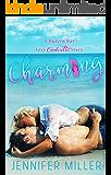 Charming: A Modern Day Sexy Cinderella Story