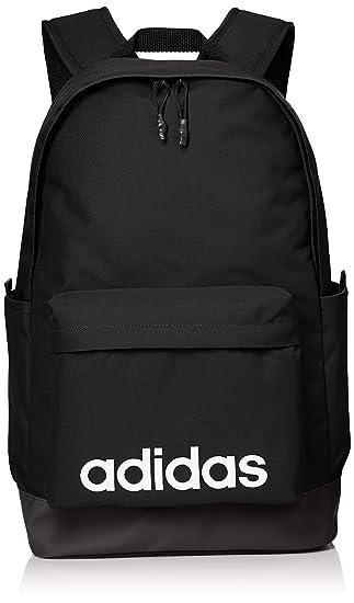 554f50c6885b41 adidas dm6145 Backpack, Men, White/Grey (Onix), One Size: Amazon.co ...