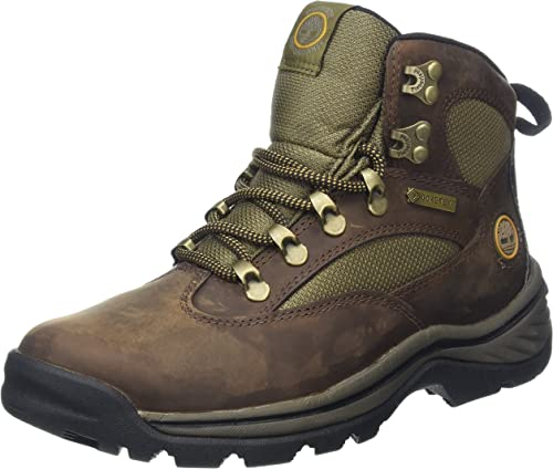 best supplier authentic quality sports shoes Timberland Women's Chocorua Trail Boot