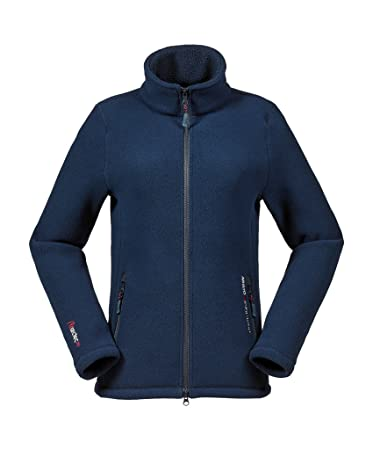 Fleece Musto Deck Freizeit JackeSportamp; rQBtdhxsC