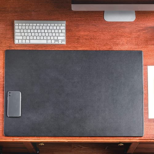 Dacasso Classic Leather Mat Desk pad