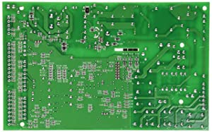 General Electric WR55X10560Main Control Board
