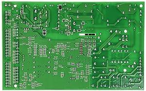 General Electric WR55X10560Main Control Board