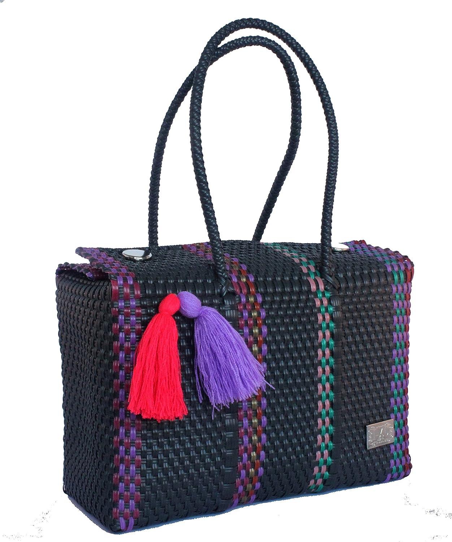 Artyzanz Artyzanz Artyzanz Bags , Damen Henkeltasche B07C366XLT Henkeltaschen Neuartiges Design 669501