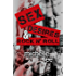 Sex, Desires & Rock n' Roll (Redemption Tour Book 1)