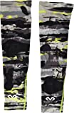 McDavid Pair Compression Reflective Arm Sleeves