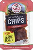 Handl Tyrol Tiroler Schinkenchips, 5er Pack (5 x 40 g)