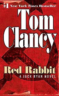 The Bear And The Dragon A Jack Ryan Novel Book 8 Ebook Tom Clancy