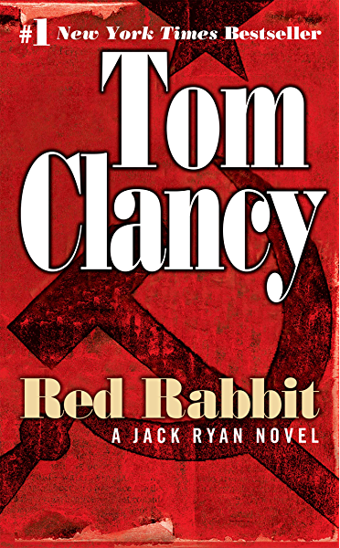 Ebook Dead Or Alive Jack Ryan Jr 2 By Tom Clancy