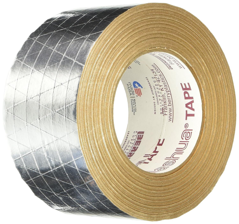 タイコ接着剤461062 FSK箔テープ, 3で。 X 50ヤード B00PCHZPLA