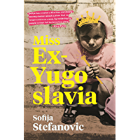 Miss Ex-Yugoslavia