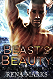 Beast's Beauty: A Xeno Sapiens Novel (Genetically Altered Humans Book 4)