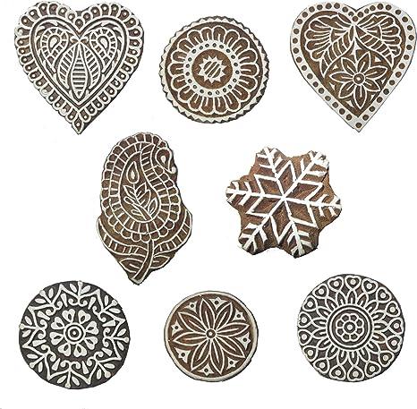 Clina 23pcs Beading Tools Set Graver Beader for Diamond Stone Setting Graver Jewelry Tool