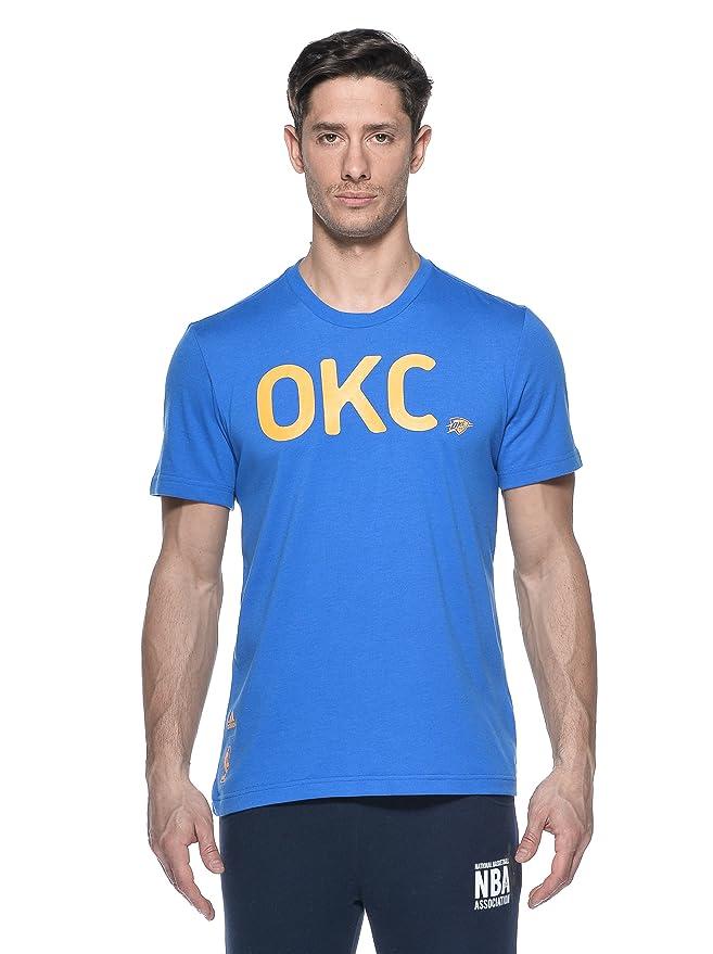 adidas Camiseta Basketball: Amazon.es: Ropa y accesorios
