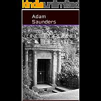 The Underground Hospital