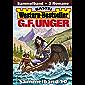 G. F. Unger Western-Bestseller Sammelband 29: 3 Western in einem Band (German Edition)