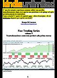 Fast Trading Series 5: Come non perdere alla prima mossa (Come fare trading Vol. 21)