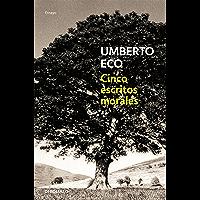 Cinco escritos morales (Spanish Edition)